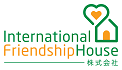 International Friendship House